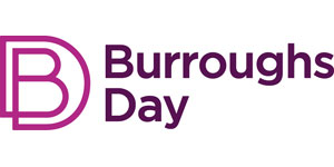 Burroughs Day Solicitors