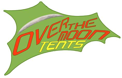 Over the Moon Tents